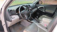 Toyota Rav4 Aut.