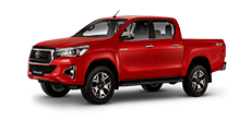 home_hilux